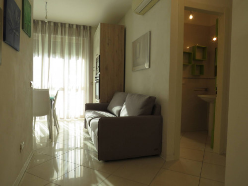 Apartment for Sale to Massarosa