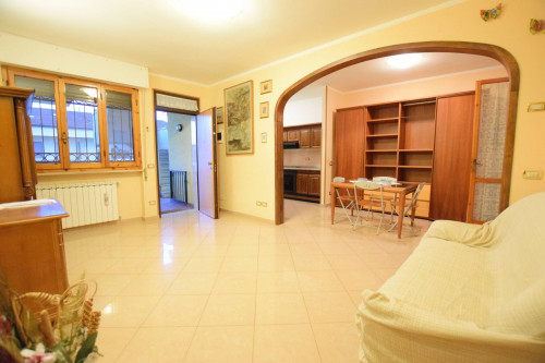 Apartment for Sale to Viareggio