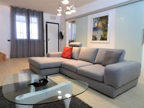 Appartamento in Vendita a Massarosa