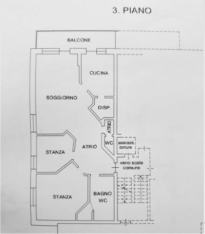 Vai alla scheda: Appartamento Vendita Lana - Lana
