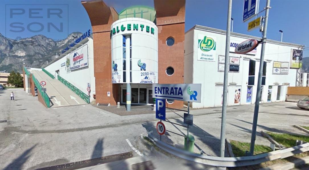 Negozio / Locale in vendita a Mezzolombardo, 9999 locali, Trattative riservate | CambioCasa.it