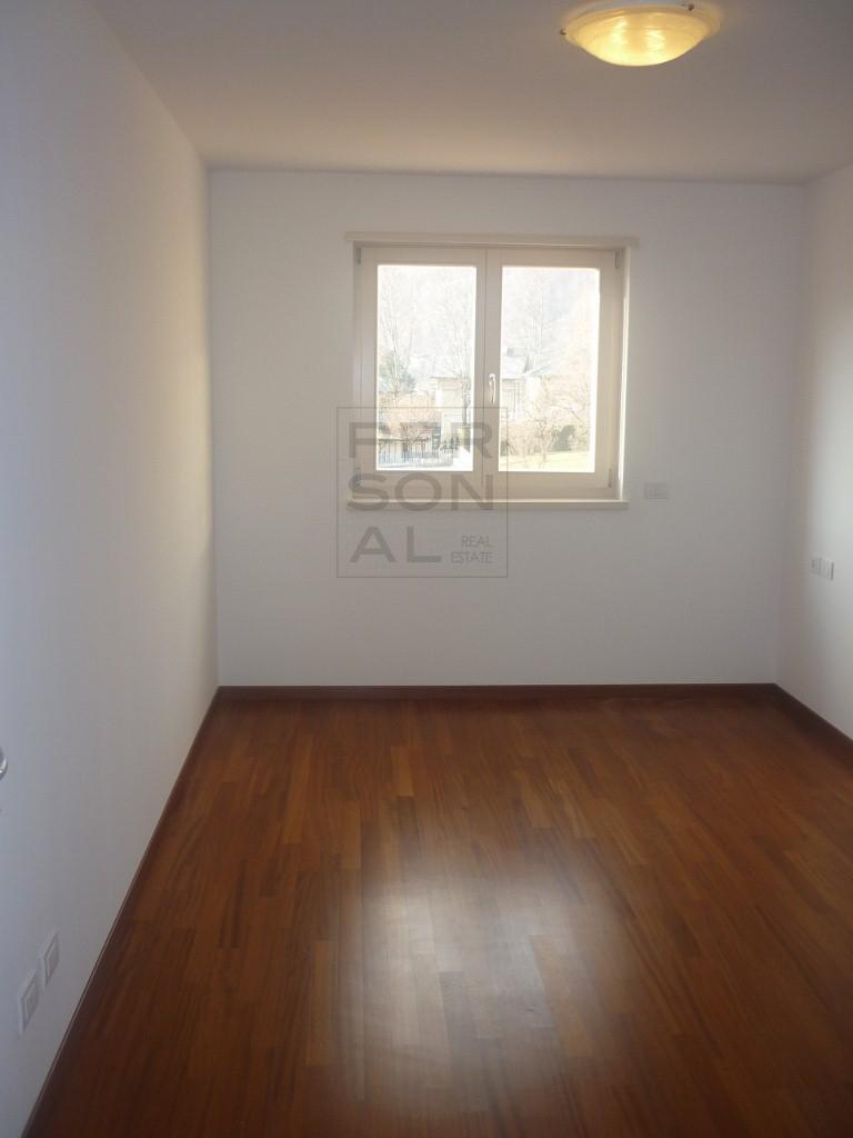 Appartamento in vendita a Levico Terme, 3 locali, prezzo € 179.000   CambioCasa.it