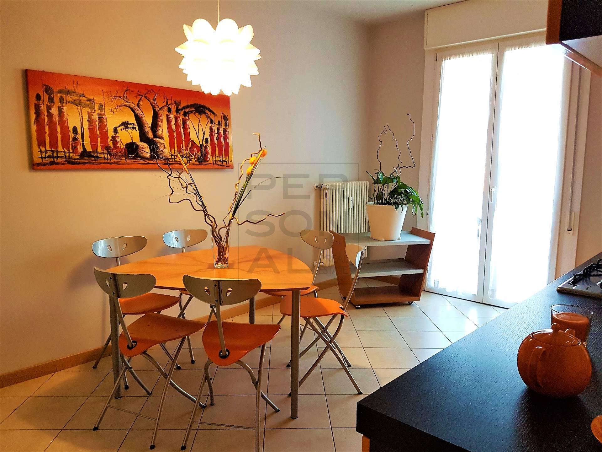 Appartamento in vendita a Zambana, 2 locali, prezzo € 129.000 | CambioCasa.it