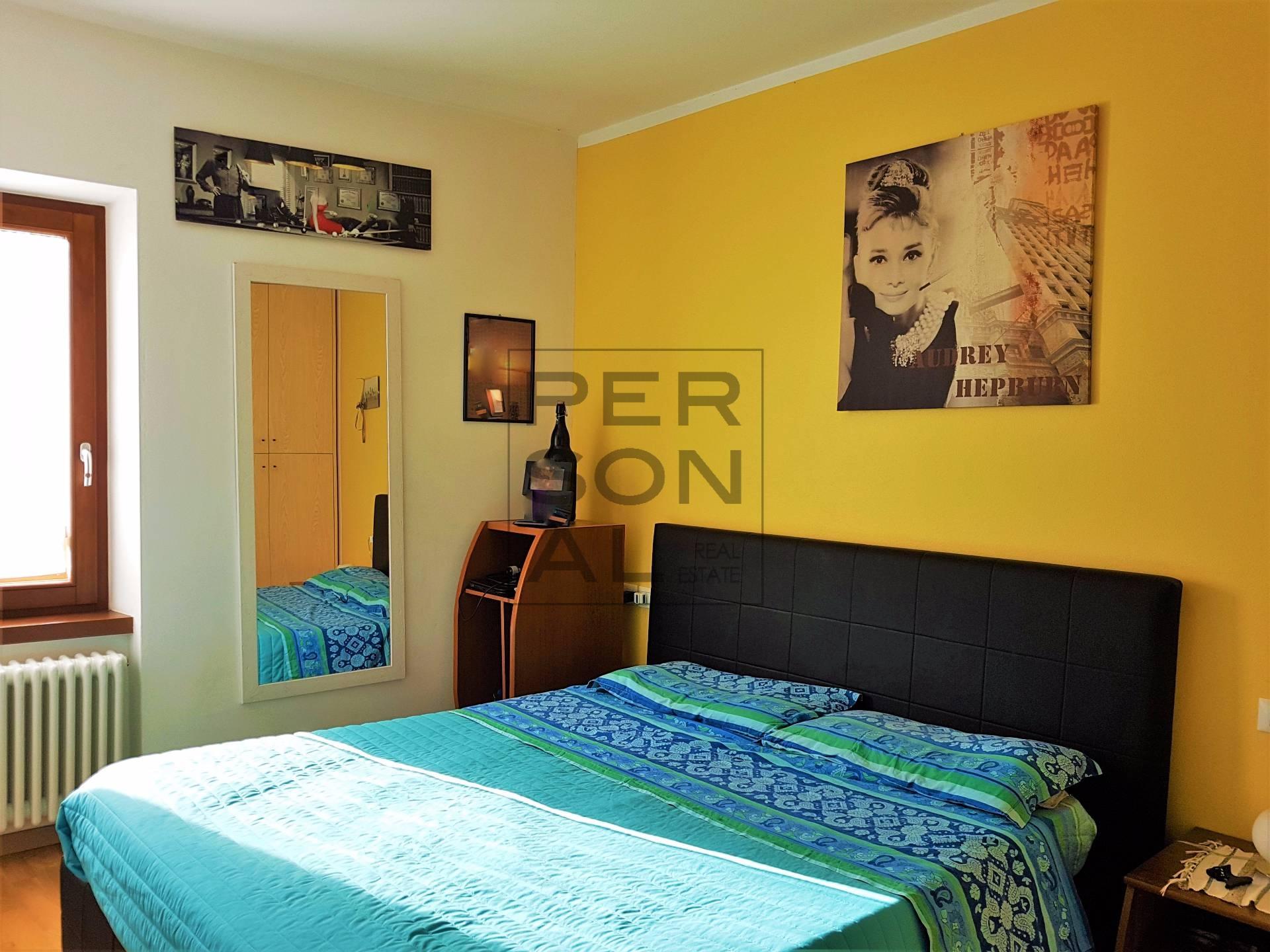 Appartamento in vendita a Lavis, 2 locali, prezzo € 149.000 | CambioCasa.it