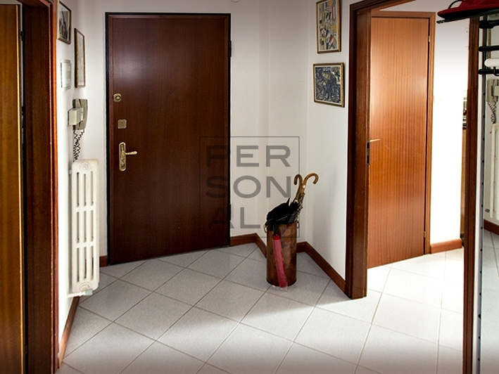 Appartamento in vendita a Lavis, 4 locali, prezzo € 187.000 | CambioCasa.it