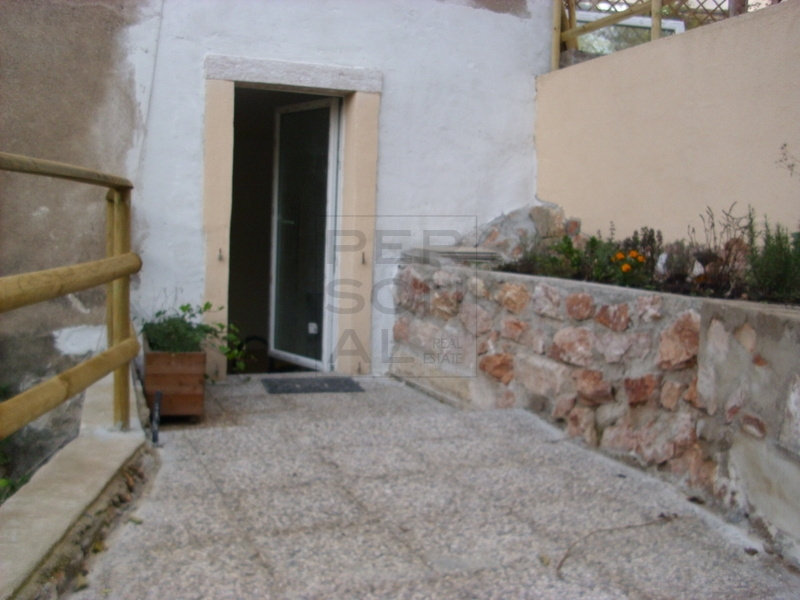 Appartamento in Affitto a Trento - Cod. C-G-AFF-024