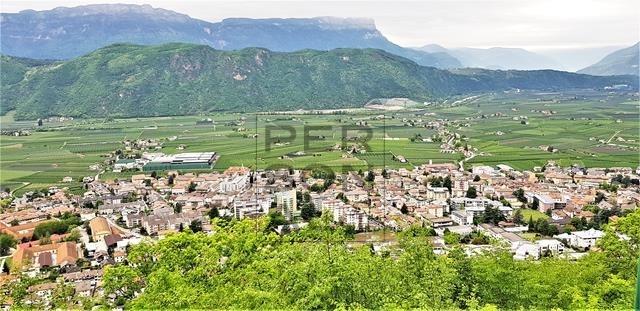 Negozio / Locale in vendita a Laives, 9999 locali, zona Località: SanGiacomo, prezzo € 115.000 | CambioCasa.it
