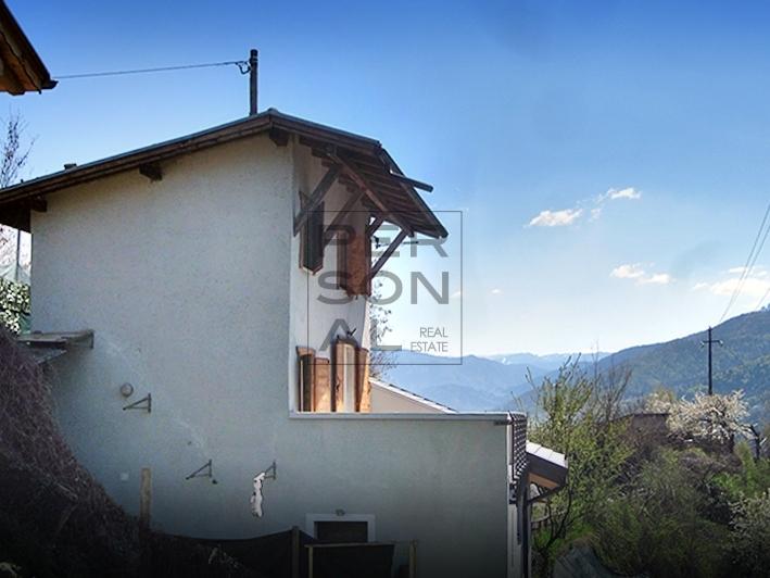 Altro in vendita a Civezzano, 2 locali, prezzo € 150.000 | CambioCasa.it