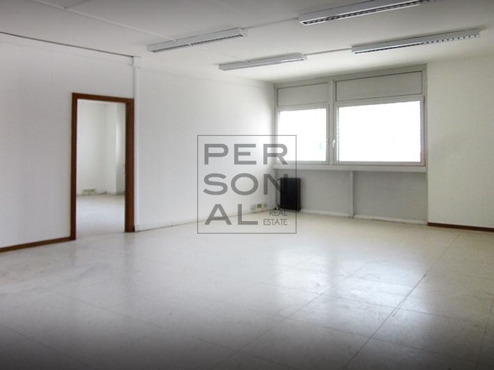 UFFICIO in Affitto a Trento (TRENTO)