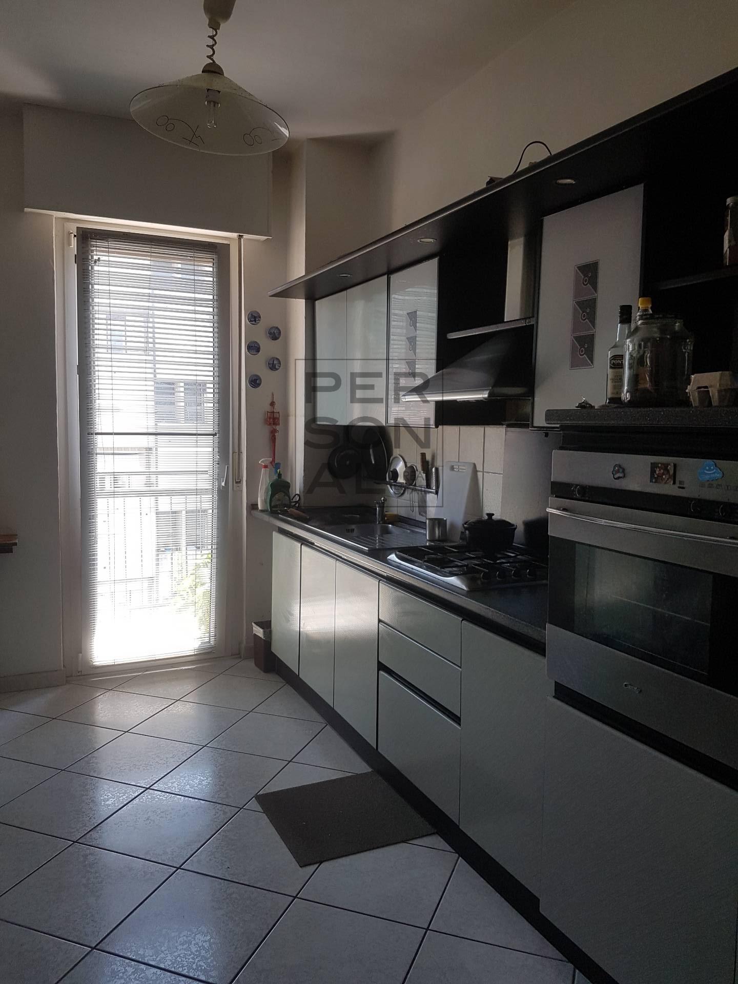 Appartamento in vendita a Lavis, 3 locali, prezzo € 215.000 | CambioCasa.it