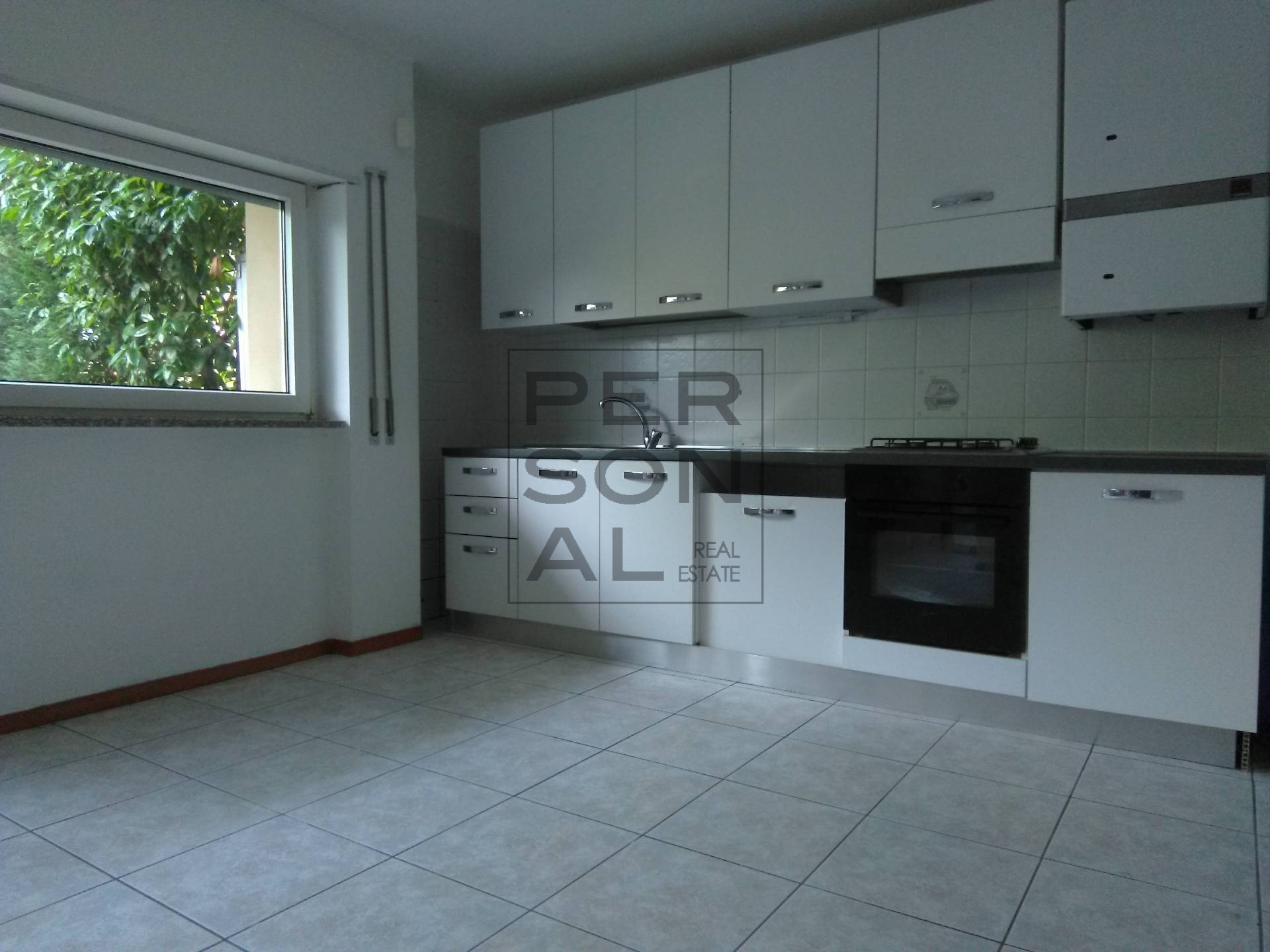 Appartamento in affitto a Trento, 2 locali, zona Località: MadonnaBianca, prezzo € 500 | CambioCasa.it