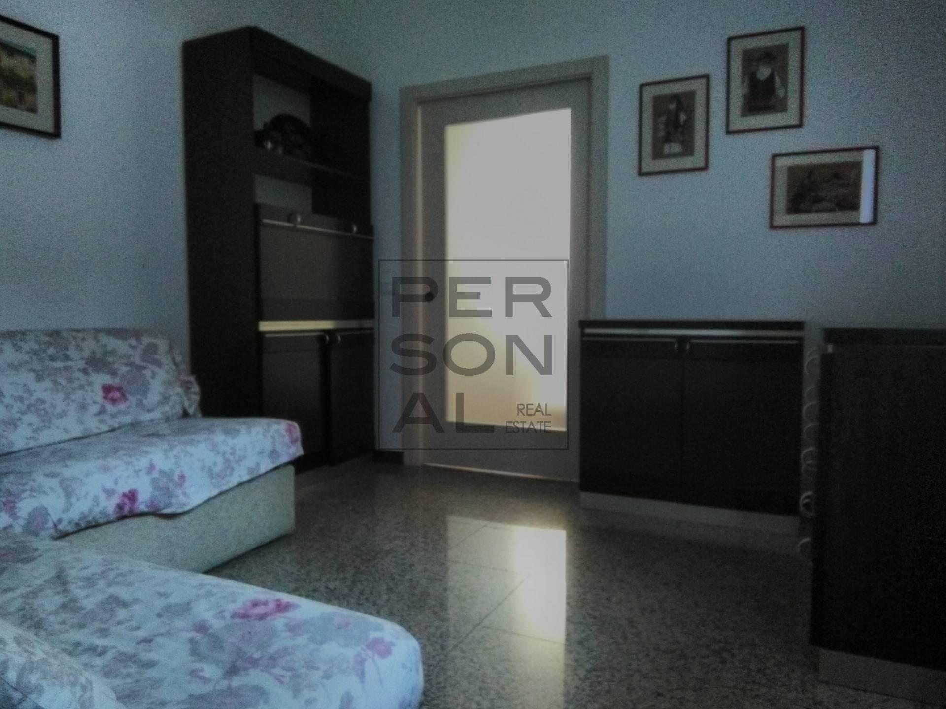 Appartamento in affitto a Rovereto, 3 locali, prezzo € 450   CambioCasa.it
