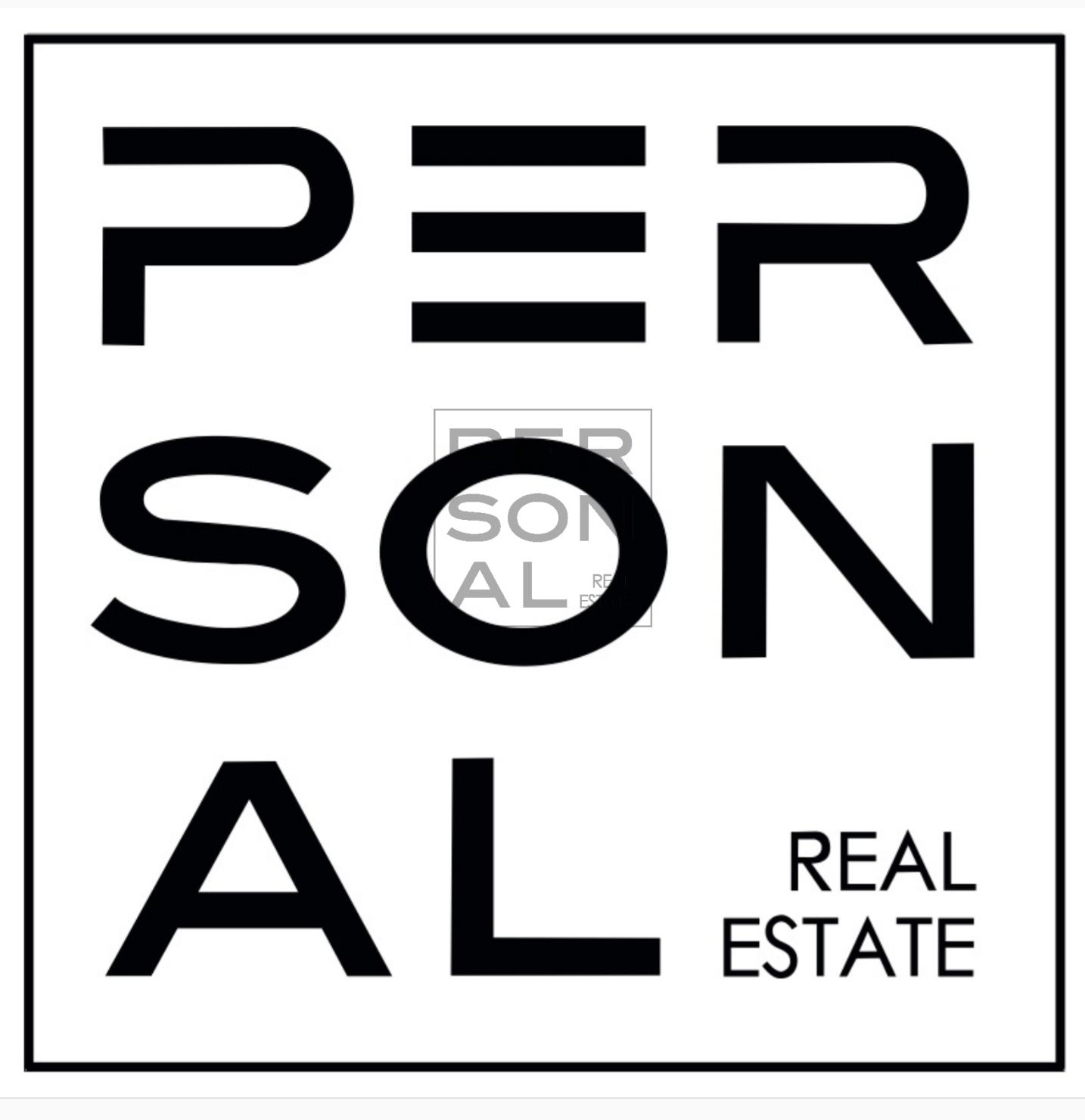 Villa in vendita a Bronzolo, 8 locali, Trattative riservate   CambioCasa.it