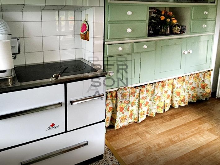 Altro in vendita a Bedollo, 8 locali, zona Zona: Brusago, prezzo € 75.000 | CambioCasa.it