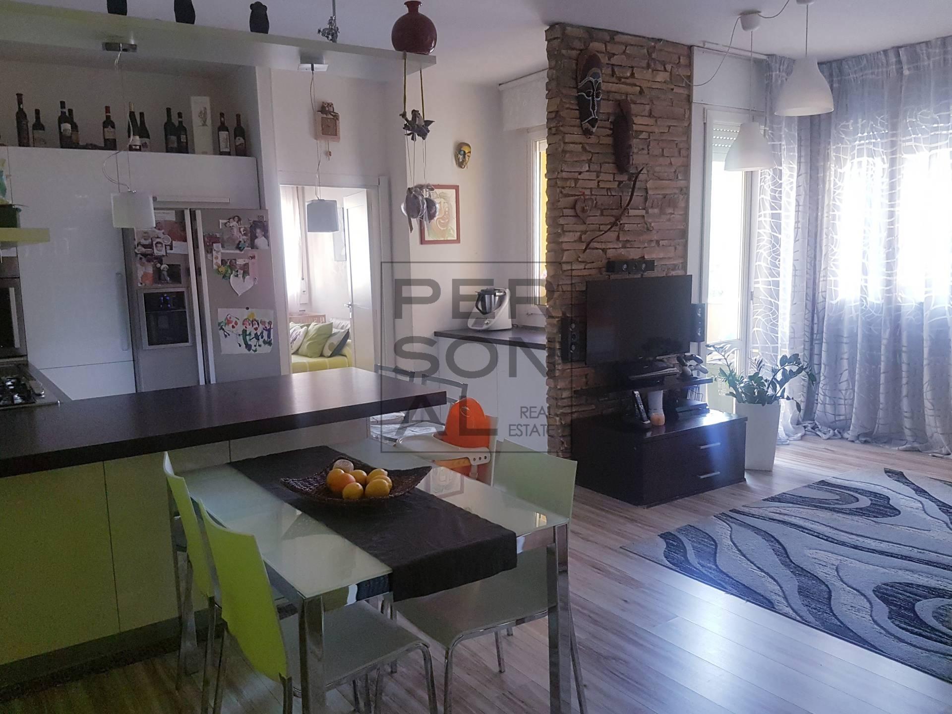 Appartamento in vendita a Lavis, 3 locali, prezzo € 185.000 | CambioCasa.it