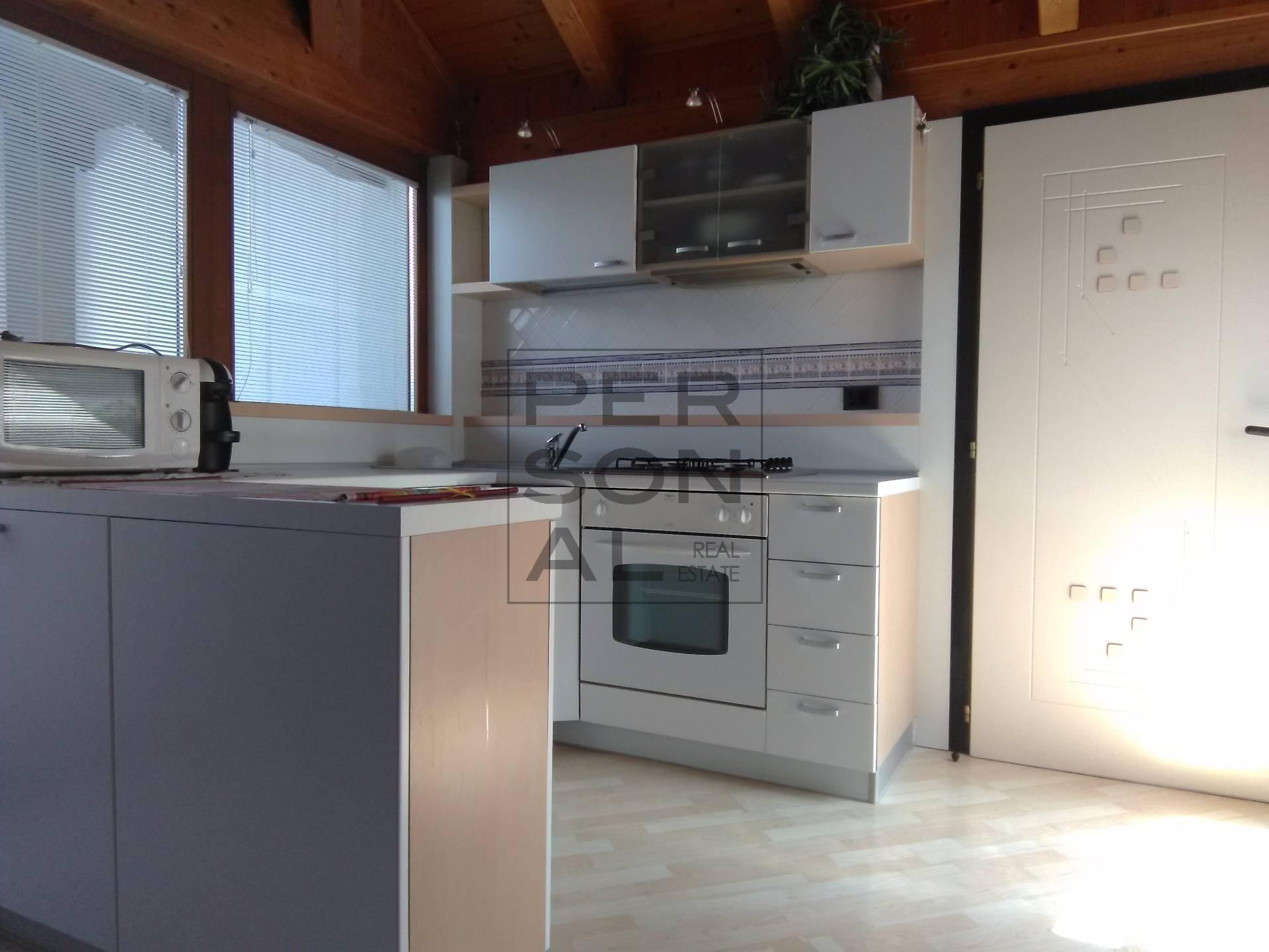 trento affitto quart: povo personal-re-®-consulenza-immobiliare-&-home-staging