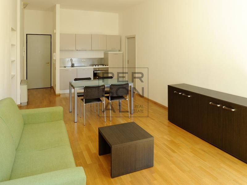 Appartamento in Affitto a Trento - Cod. XT-AFF-VV01