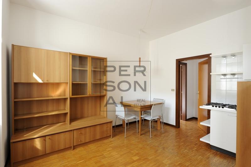Appartamento in Affitto a Trento - Cod. XT-AFF-V03