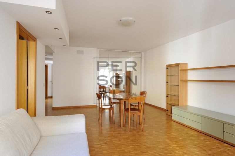 Appartamento, 90 Mq, Affitto - Trento (Trento)