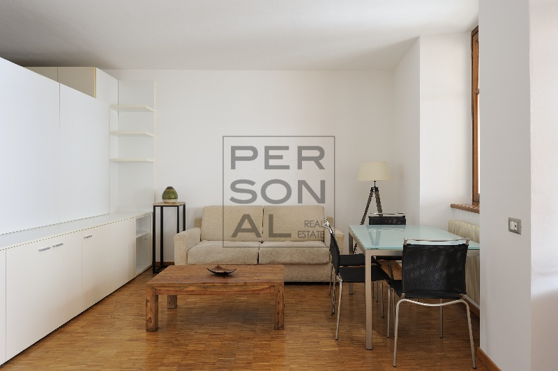 Appartamento in affitto a Trento, 2 locali, zona Località: Centrostorico, prezzo € 720 | CambioCasa.it