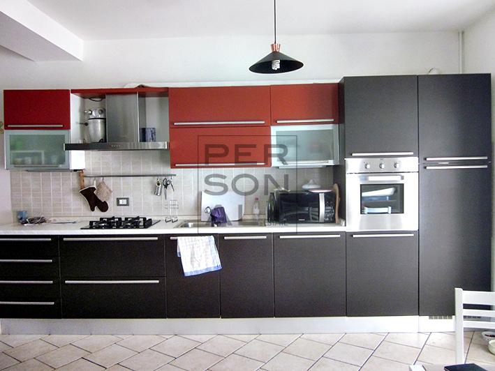 Appartamento in vendita a Calceranica al Lago, 2 locali, zona Zona: Calceranica, prezzo € 150.000 | CambioCasa.it
