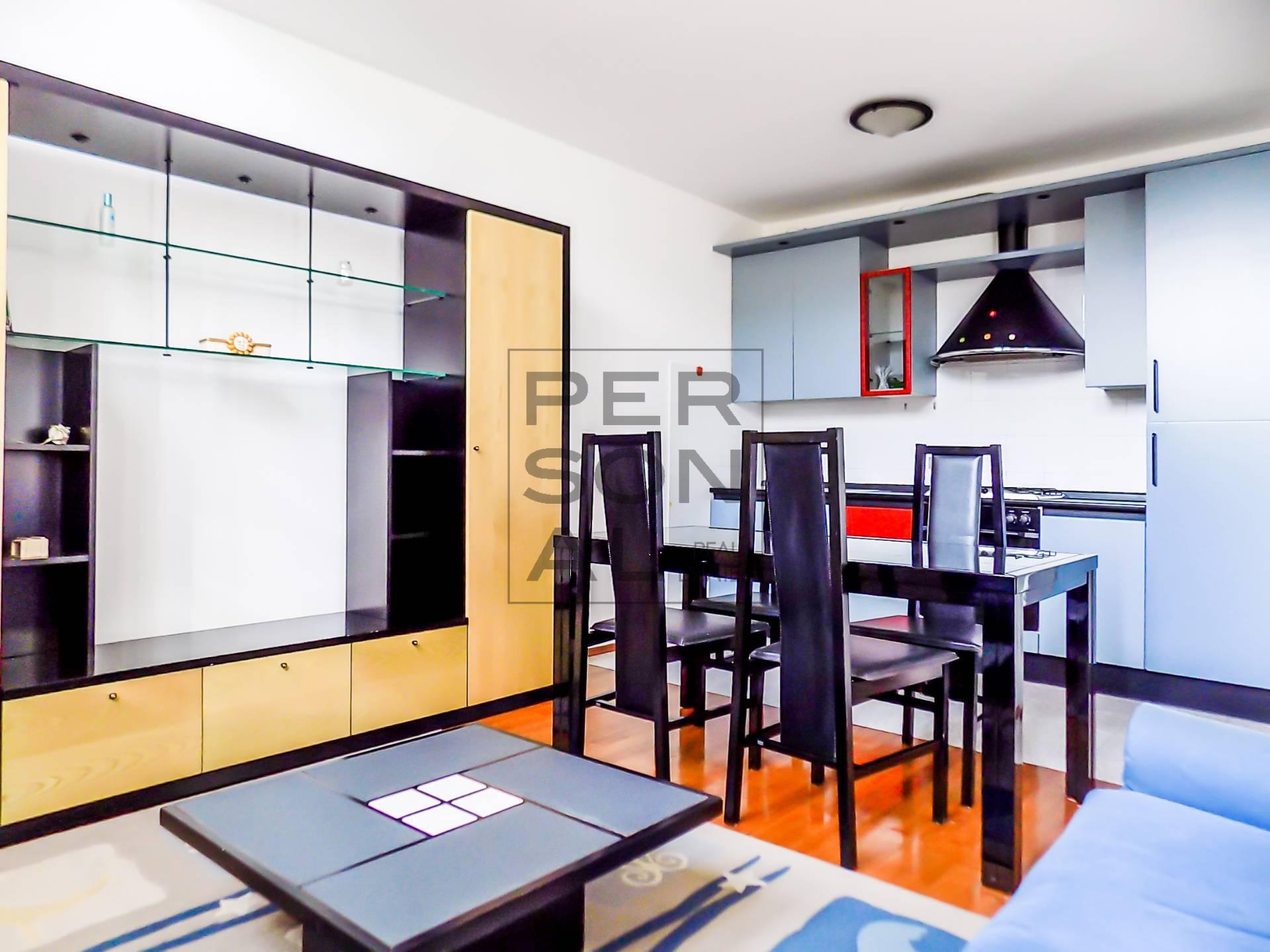 Appartamento in affitto a Rovereto, 3 locali, prezzo € 620 | CambioCasa.it