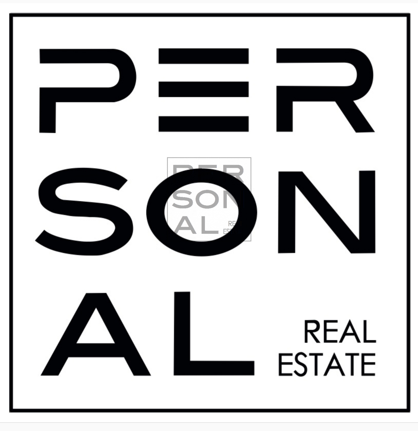 Appartamento in vendita a Rovereto, 6 locali, prezzo € 230.000 | CambioCasa.it