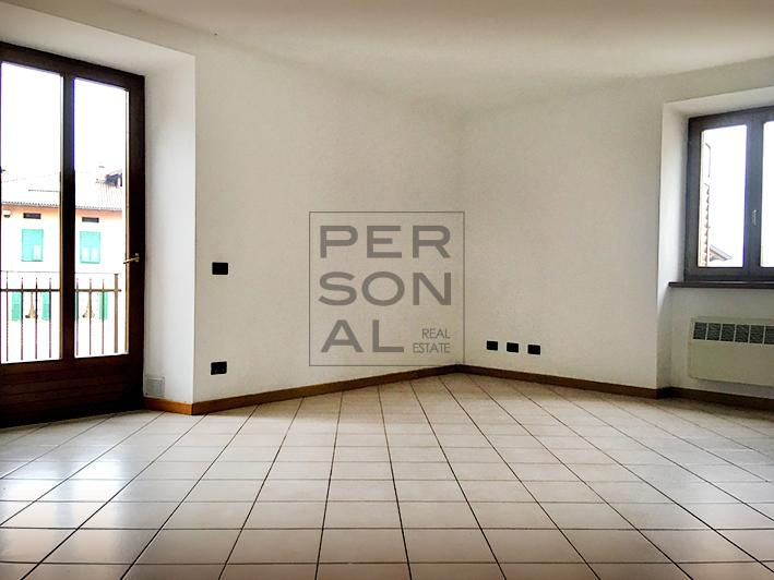 Appartamento in affitto a Caldonazzo, 3 locali, prezzo € 600 | CambioCasa.it