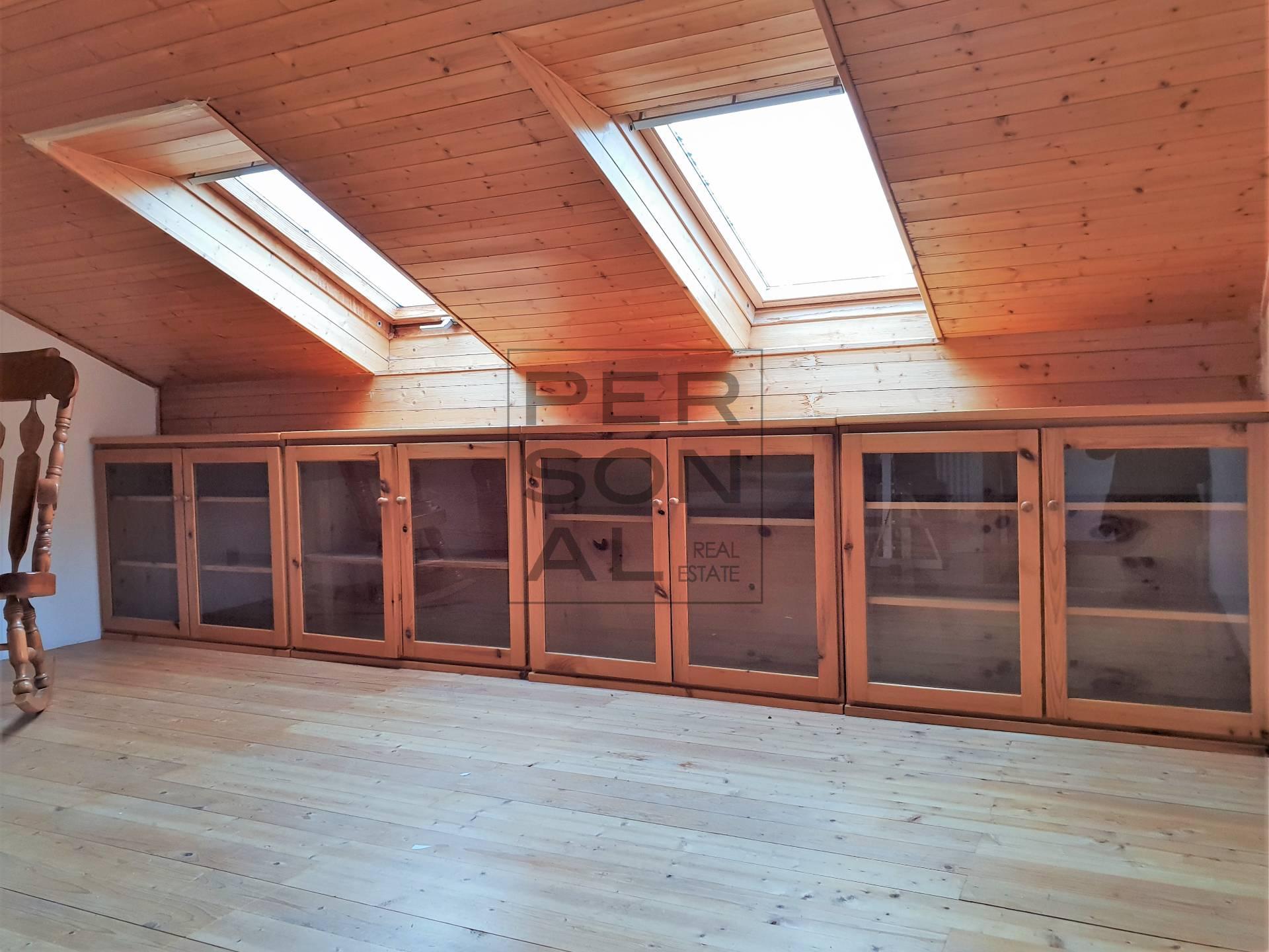 Appartamento in vendita a Salorno, 5 locali, zona Zona: Pochi, prezzo € 297.000 | CambioCasa.it