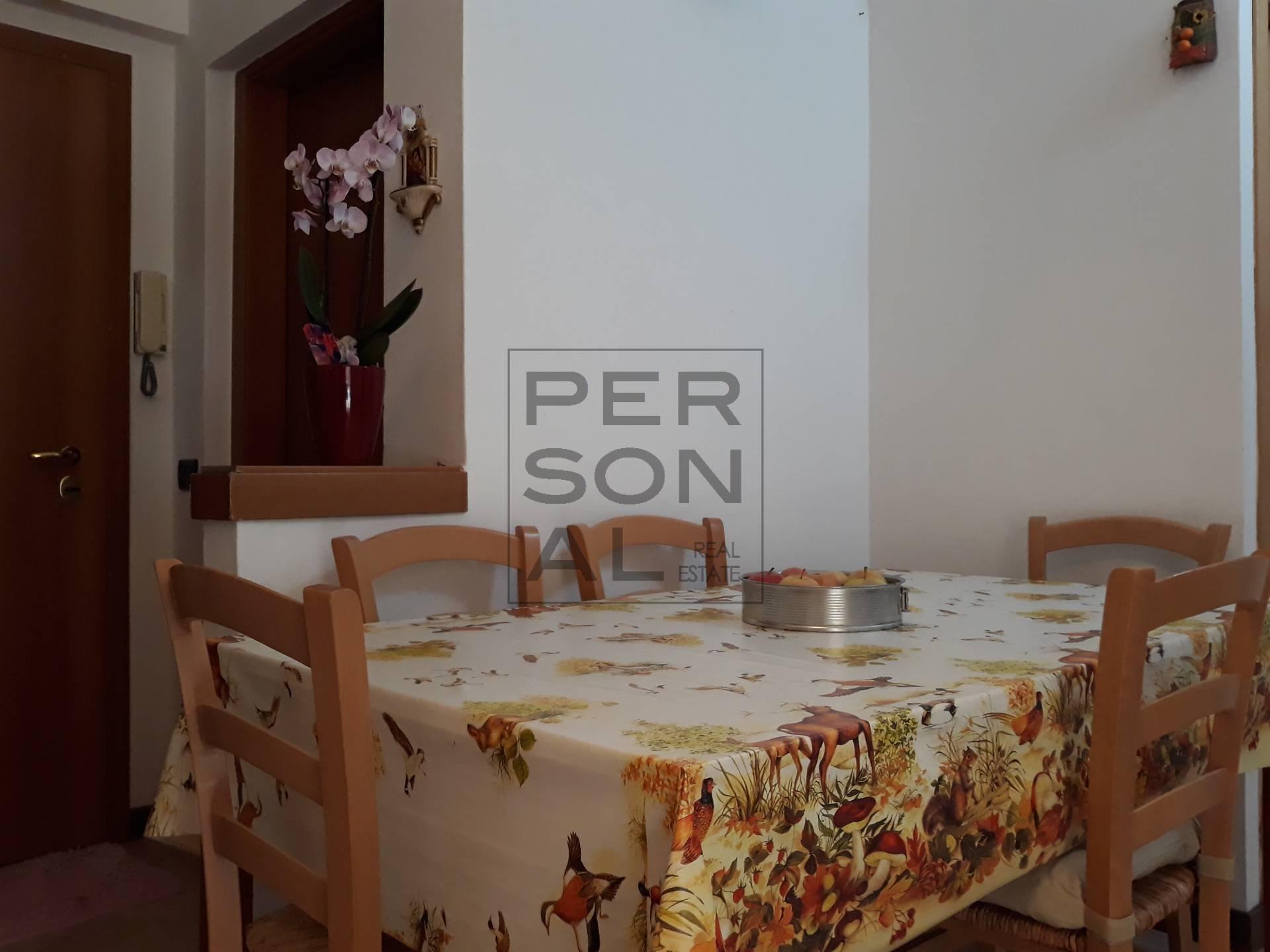 Appartamento in vendita a Rovereto, 3 locali, prezzo € 175.000 | CambioCasa.it