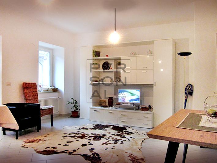 Appartamento in vendita a Caldonazzo, 5 locali, prezzo € 205.000 | CambioCasa.it