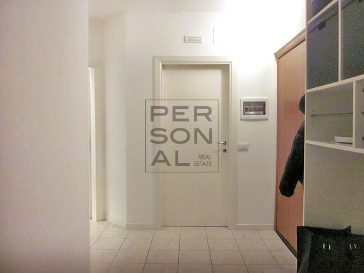 Appartamento in affitto a Besenello, 3 locali, prezzo € 600 | CambioCasa.it