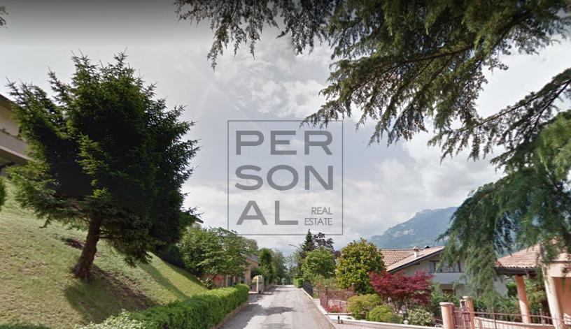 Villa in vendita a Pomarolo, 9 locali, Trattative riservate   CambioCasa.it