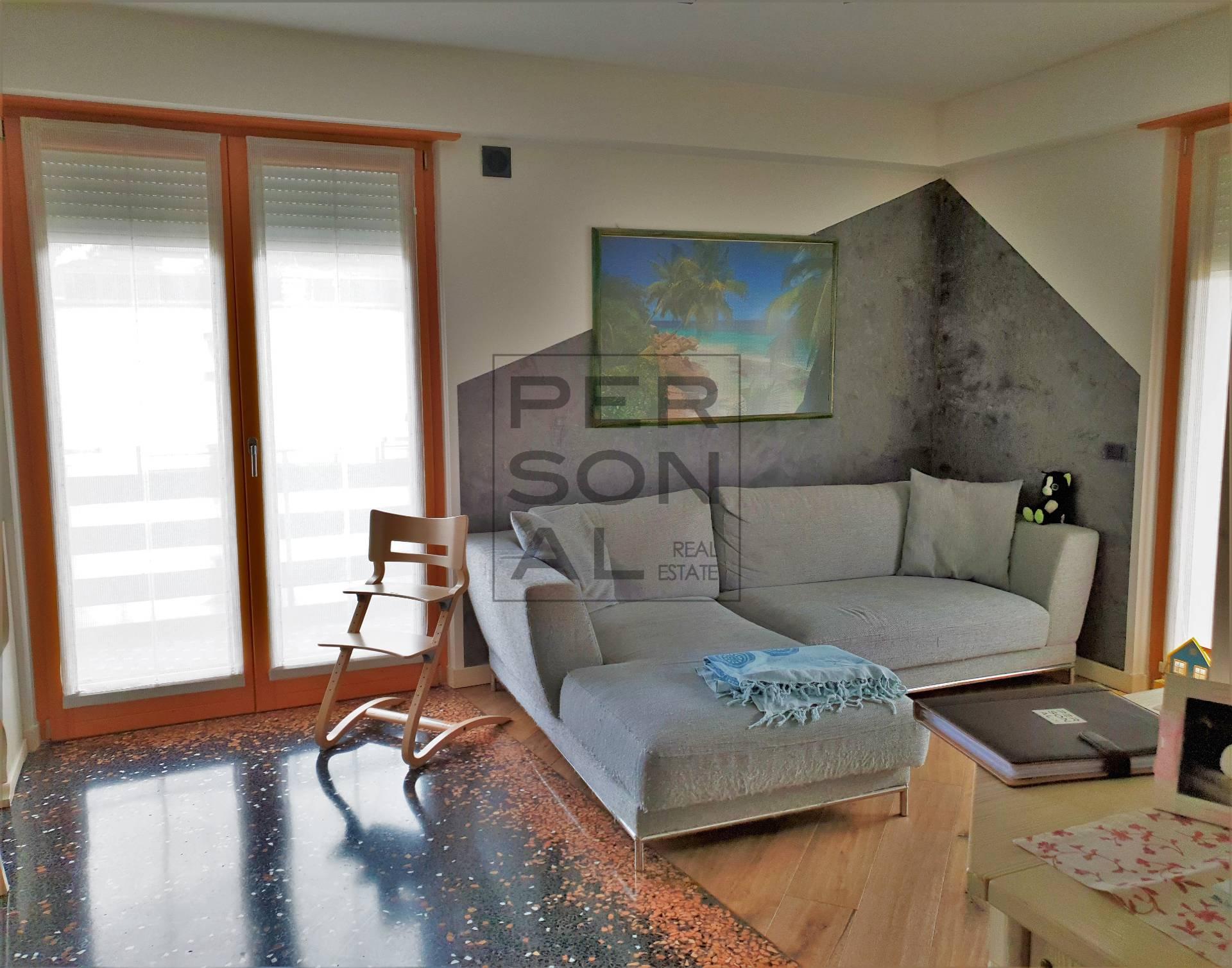 Appartamento in vendita a Lavis, 4 locali, prezzo € 310.000 | CambioCasa.it