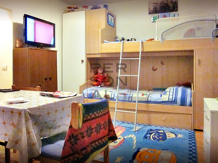 Appartamento in affitto a Trento, 1 locali, zona Località: Clarina, prezzo € 350 | CambioCasa.it