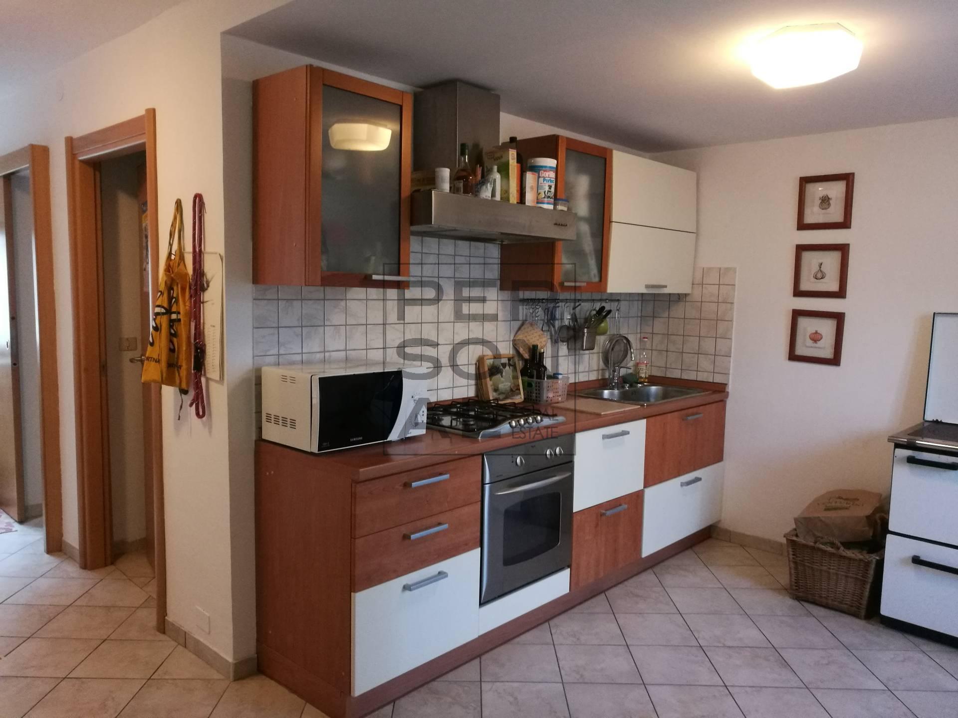 Altro in vendita a Besenello, 6 locali, prezzo € 85.000 | CambioCasa.it