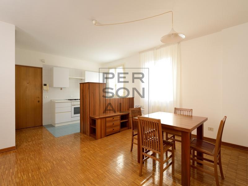 Appartamento, 60 Mq, Affitto - Trento (Trento)