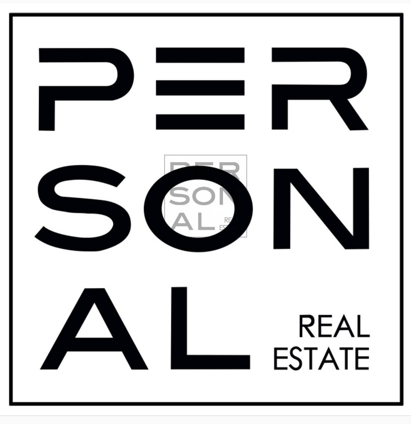 Appartamento in vendita a Salorno, 4 locali, prezzo € 297.000 | CambioCasa.it
