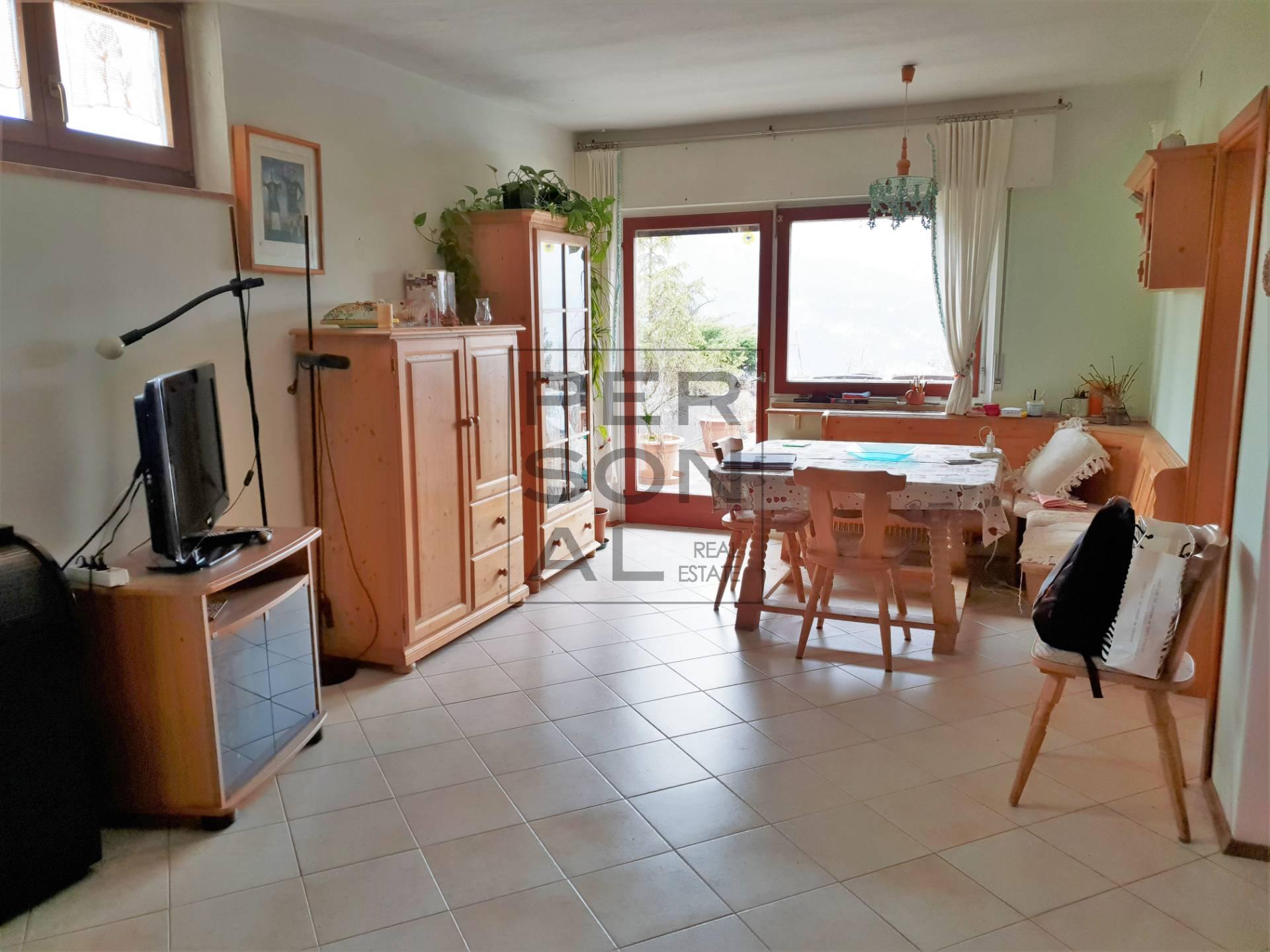 Appartamento in vendita a Salorno, 6 locali, prezzo € 260.000 | CambioCasa.it