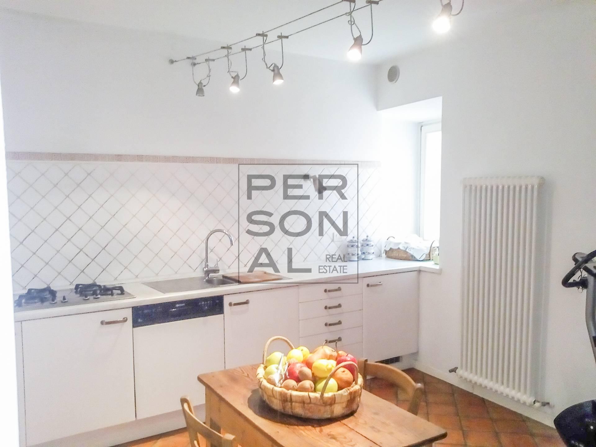 Altro in vendita a Villa Lagarina, 9 locali, prezzo € 450.000 | CambioCasa.it