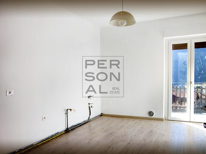 Appartamento in affitto a Civezzano, 4 locali, prezzo € 700 | CambioCasa.it