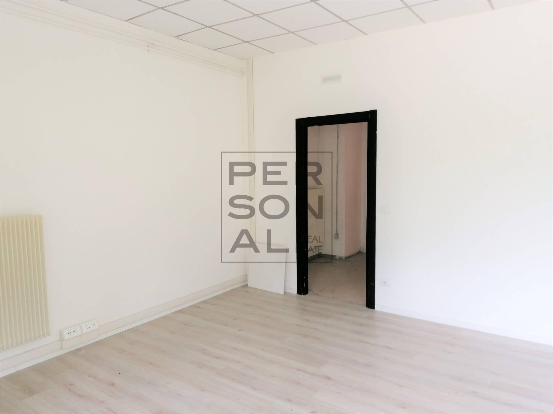 Foto magazzino/capannone in affitto a Trento (Trento)
