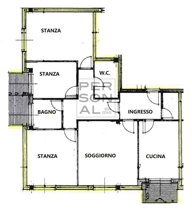 trento vendita quart: roncafort personal-re-®-consulenza-immobiliare-&-home-staging