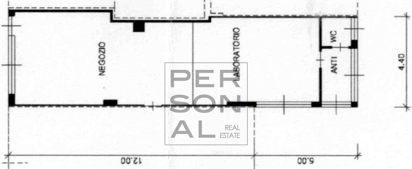 trento vendita quart:  personal-re-®-consulenza-immobiliare-&-home-staging