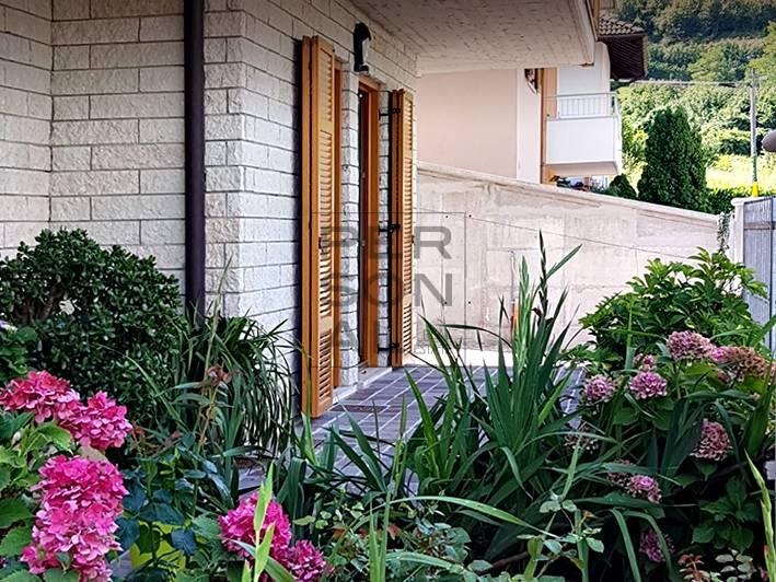 trento affitto quart: sopramonte personal-re-®-consulenza-immobiliare-&-home-staging