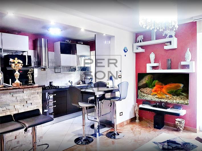 Foto appartamento in vendita a Levico Terme (Trento)