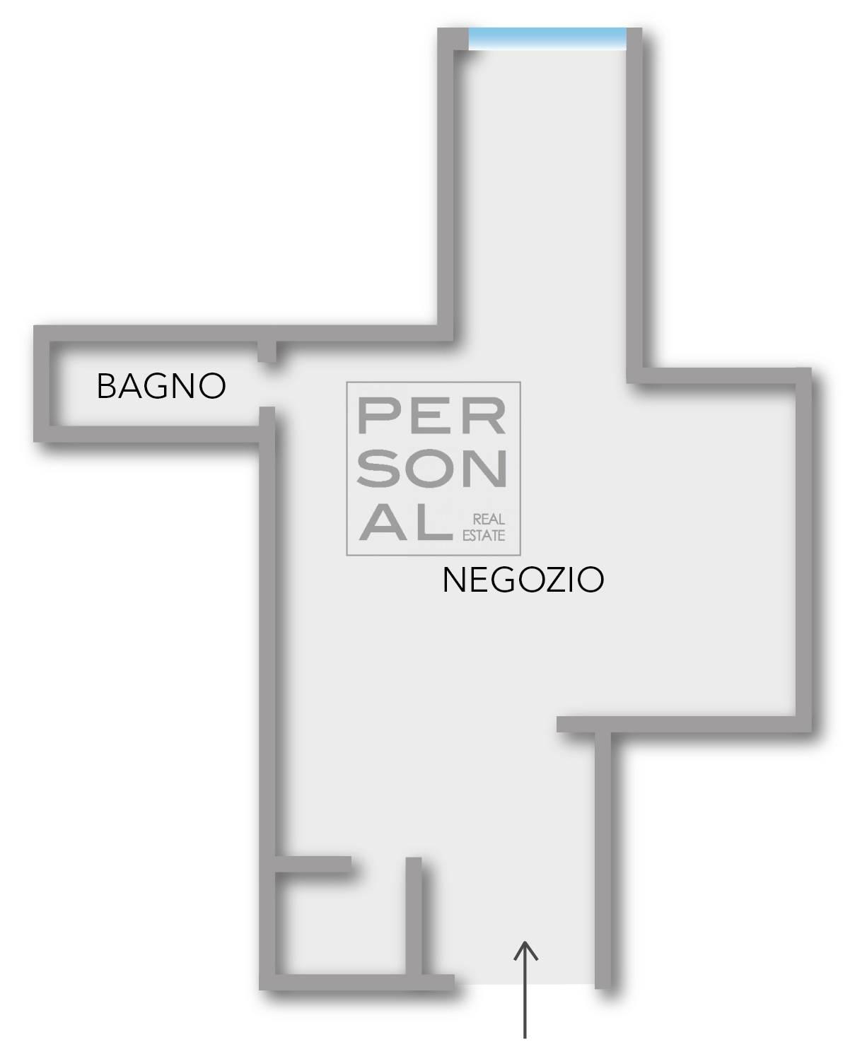 UFFICIO in Vendita a Trento (TRENTO)