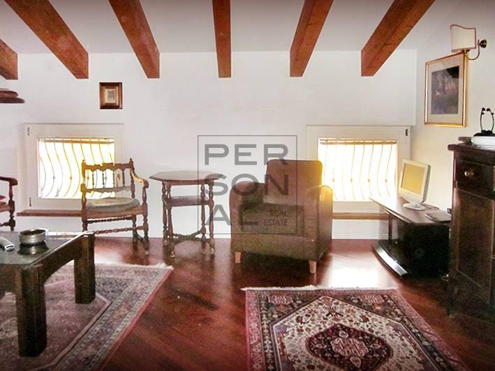 Appartamento in vendita a Lavis, 3 locali, zona Località: Lavis, prezzo € 150.000 | CambioCasa.it