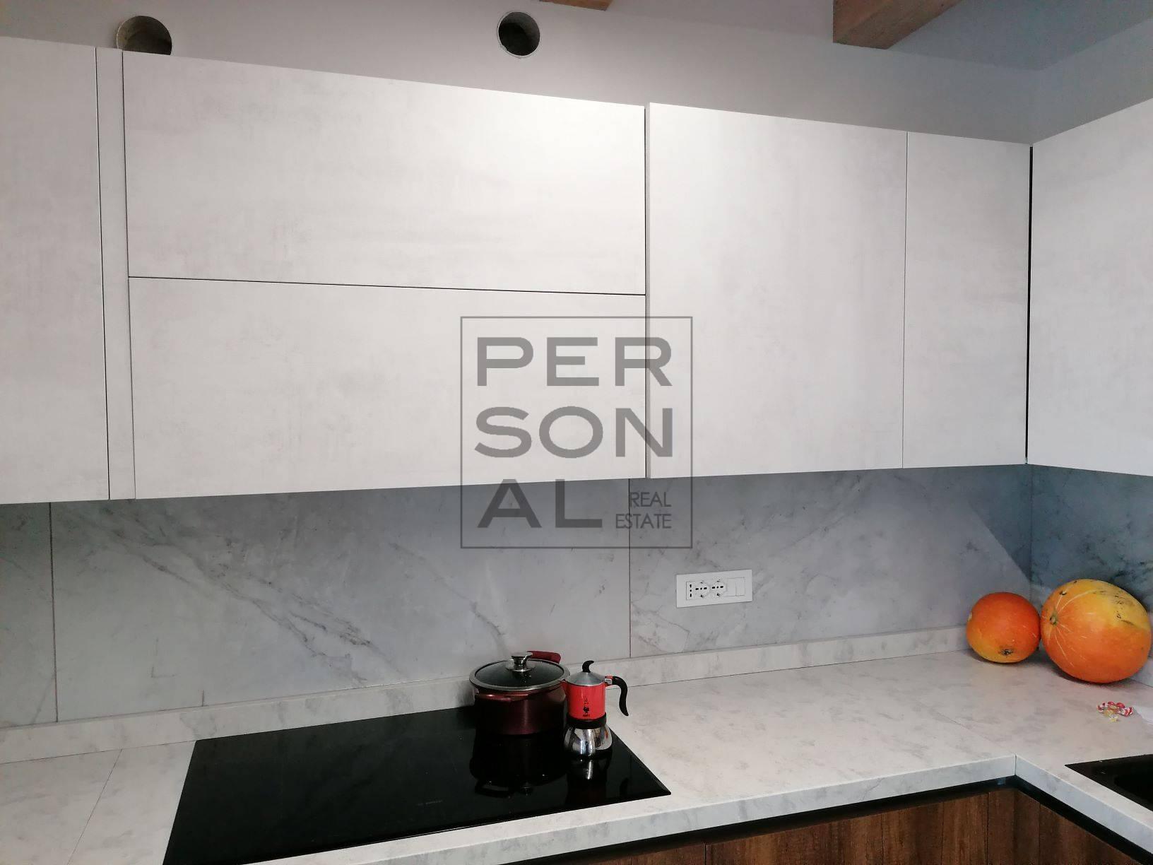 Foto casa indipendente in vendita a Vallelaghi (Trento)