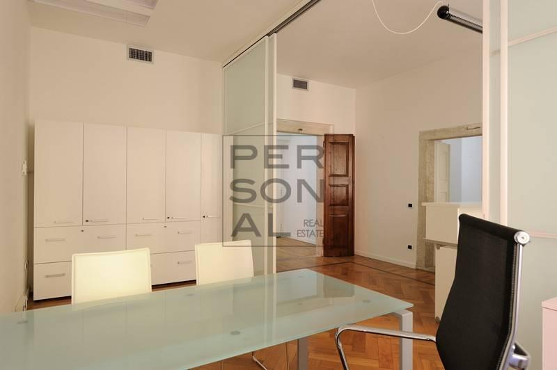 Foto ufficio in affitto a Trento (Trento)
